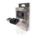 ADDON NWU285 11N 300Mbps Wireless Nano USB Adapter
