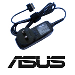 Asus EXA1206CH 15V 1.2A Power Adapter