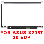"B116XTN02.3 11.6"" FOR ASUS X205T"