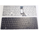 ACER ASPIRE E5-573 E5-722 E5-573G E5-573T NSK-REBBQ KEYBOARD UK LAYOUT