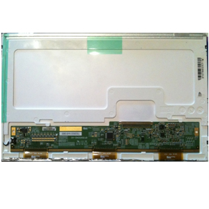"HSD100iFW1 10.1"" LAPTOP SCREEN"
