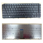 DELL LAPTOP KEYBOARD 1545 USA BLACK