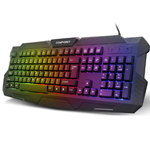 COMPOINT CP-K8800 GAMING KEYBOARD