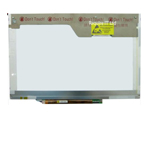 LP133WX1 TL B1 DELL LCD WITH INVERTOR