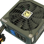 Cronus 850w 140mm FDB Silent Fan 80 PLUS Bronze