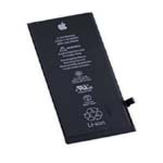 Genuine original For iPhone 6/ 6S 1810mAh internal battery replacement official