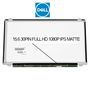 DELL INSPIRON 15 7000 REPLACEMENT LAPTOP SCREEN