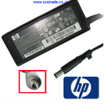 HP 18.5V 3.5A 7.4x5.0 CENTRE PIN