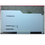 B141EW05 V.4 FOR IBM/LENOVO 14.1""