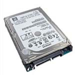 "HDD 2.5"" SATA HGST 500GB"