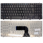 DELL LAPTOP KEYBOARD 3521 3531 3537 5421 5521 5537