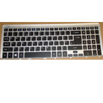 ACER LAPTOP KEYBOARD V5-571P