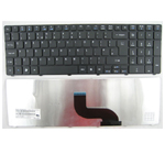 Acer Aspire 5252 5253 5336 5552 5552G 5736 5736G 5736Z 5338 8531 Keyboard UK