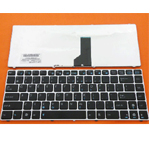 ASUS LAPTOP KEYBOARD UL30A