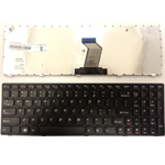 LENOVO LAPTOP KEYBOARD G580 G585 Z580 V580 Z585