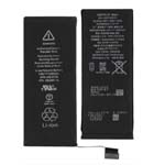 100% ORIGINAL iPhone 5s/5C Internal Battery Li-ion OFFICIAL Genuine apple