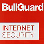 BULLGUARD INTERNET SECURITY 1 YEAR 1 USER