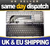 Keyboard Laptop HP 450 G1,455 G1,450 455 G2,470 G1 G2 727682-B71